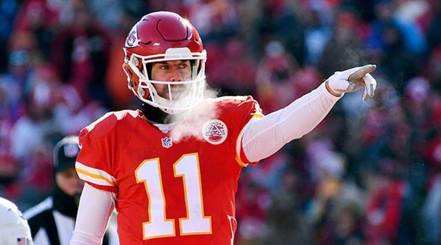 NFL第首月四分卫排名:布雷迪居首 超人回归