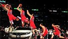 NBA����������
