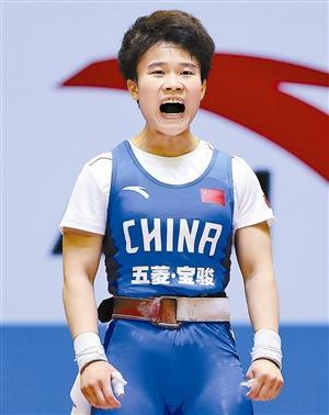 奥运首日中国冲金点4变3 孙杨最有希望响头炮