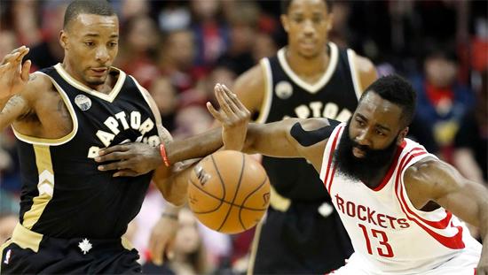 腾讯NBA实力榜:勇士重返第一 黄蜂杀进前五