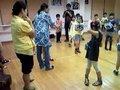 舞蹈老师一对一辅导