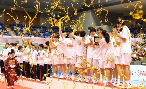 陈楠:参加奥运是最后一个梦 现在已没有遗憾
