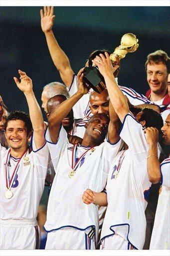 联合会杯历史-2001