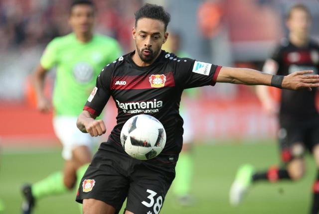 德甲赛季红黑榜:拜仁4将最红 昔日三强黑惨