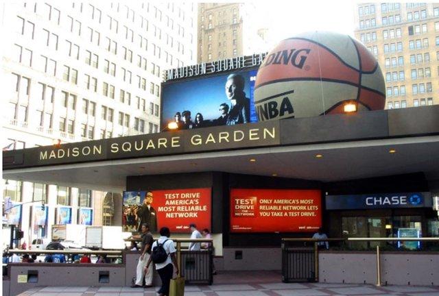 透过NBA看美国(29):纽约的中国城