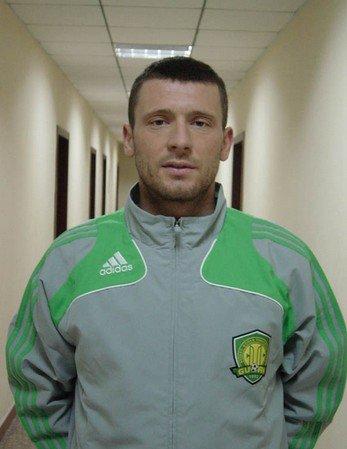 马季奇 希望恒大夺亚冠 防守质量是决定因素