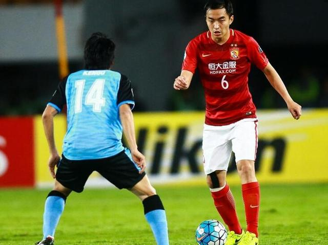 Feng Xiaoting: the team is doing well and the penalty kick was an accident