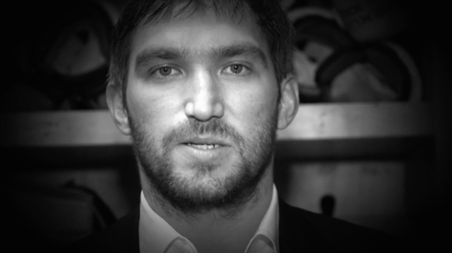 NHL10月7日消息汇总:联盟众巨星为枪击案祈福