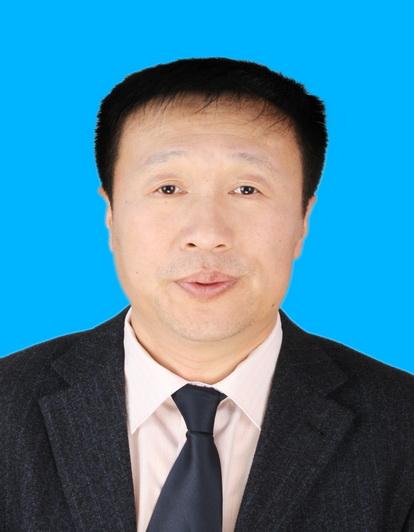 腾讯棋牌 中国象棋 正文  姓名 陶汉明  出生日期 1966,8,12,  所属单图片