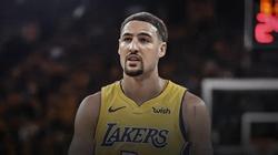 ESPN专家曝湖人心仪之人 汤神比小卡更受青睐