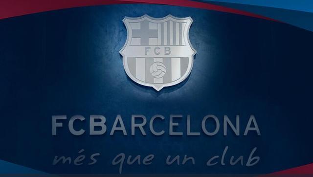 巴塞罗那俱乐部就内马尔转会一事的官方声明