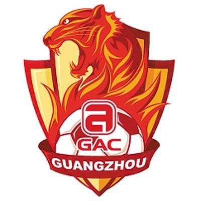 2011赛季中超联赛广州恒大队名单