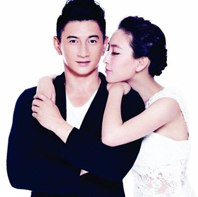 吴奇隆否认与马苏绯闻 和粉丝共度42岁生日(图)