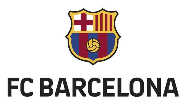新队徽方案提交至俱乐部会员大会讨论