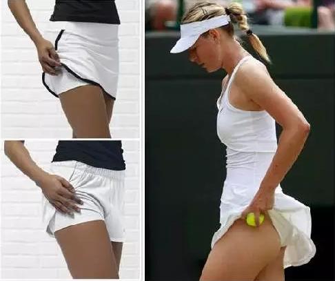 女子网球运动员_耐克女子网球运动员李娜