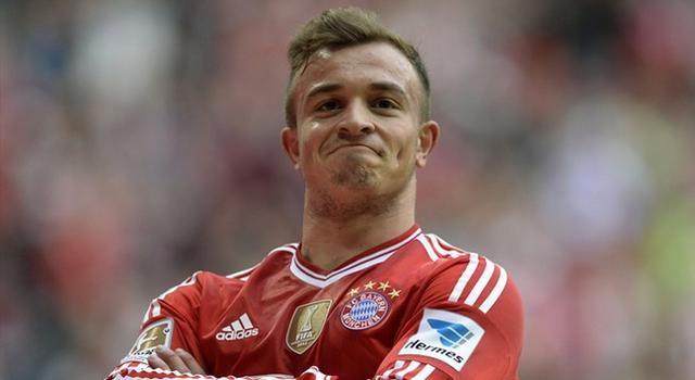 国米1500万正式报价瑞士梅西 PK利物浦抢飞翼