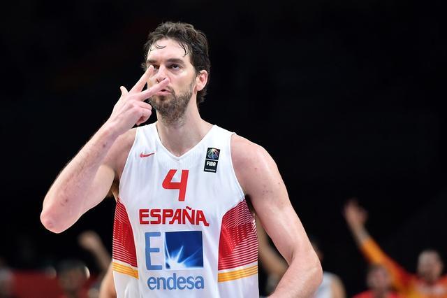 欧洲世预赛赛程:西班牙首战黑山 法国迎弱旅