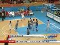 视频:中国女篮胜中华台北 晋级决赛