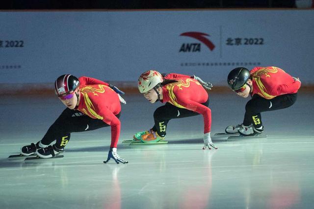 签约北京冬奥组委 安踏这笔冰雪大单值得么?