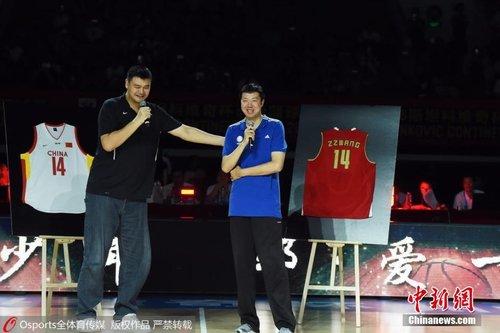 广东宏远获得媒体影响力冠军 他们值得其他CBA球队学习!