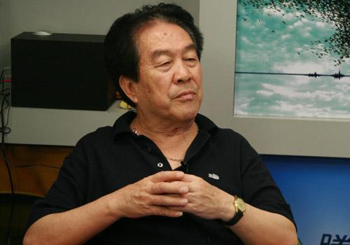 中国体育报业总社悼念于大川:愿于老师安息