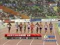 视频:田径男子3000米障碍赛 巴林选手摘金