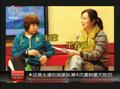 视频:冬管中心公布初步结果 王濛刘显伟停训
