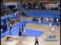 视频:女篮中韩战 关馨精彩盖帽发挥出色