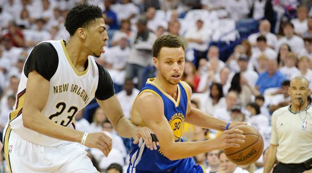 NBA首周八大必看比赛 腾讯体育独家视频直播