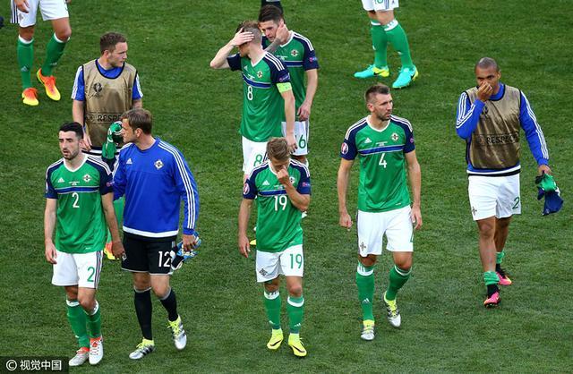 24队参赛的欧洲杯 扩军是更精彩还是更乏味?