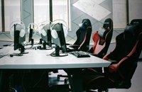 电子竞技专业真有未来吗?