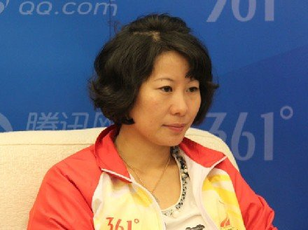 实录:李菊做客名将播报 评亚运男乒八强决战