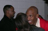 透过NBA看美国―NBA游记(11):底特律的感恩节