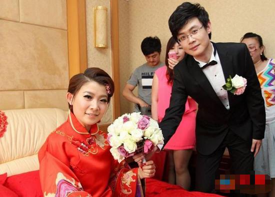 王冰玉:不服老的知心姐姐 嫁给冰壶的辣妈