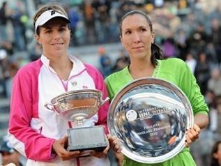 欧洲体育推出网球国家杯榜单 西班牙积分居首