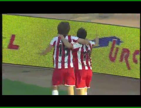 戈麦斯.诺沃_国际足球数据库