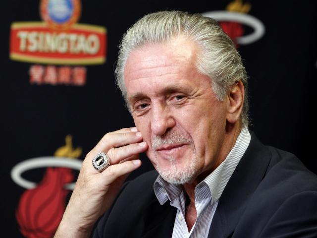 NBA局内人:若不是因为他詹姆斯或至今无冠