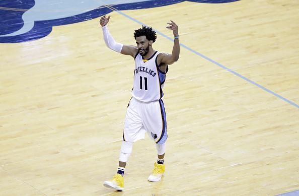 北境之王变北境之亡 NBA顶级球员不如沙书记?