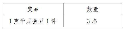 """北京福彩""""快3""""游戏3000万大派奖震撼来袭"""