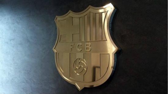 巴萨官方回应国际足联的声明