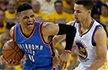 NBA-8:00直播绿军vs尼克斯 9:00直播雷霆vs勇士