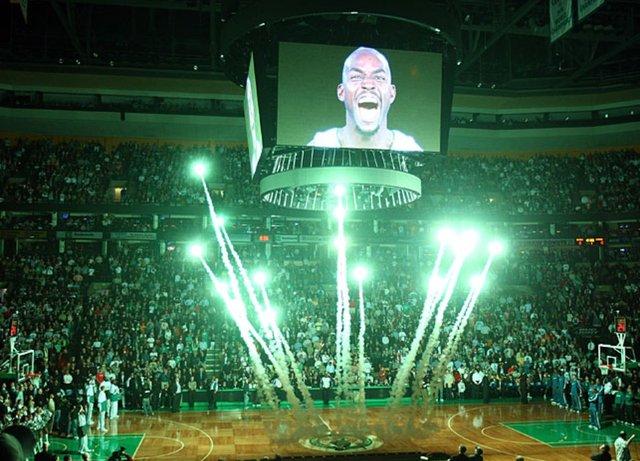 透过NBA看美国(26):阴冷狭小的波士顿