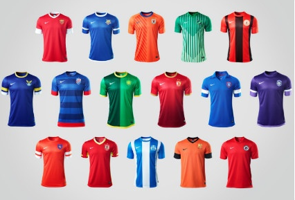 腾讯特评:中国足球没市场 俱乐部在经营什么