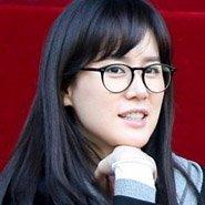 安贞焕妻子李惠媛