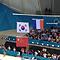 奥运升旗方式引众怒