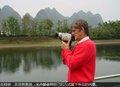 【江湖】飘——神奇米卢的行走人生