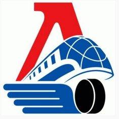 火车头冰球队已成立62年 为俄罗斯老牌劲旅