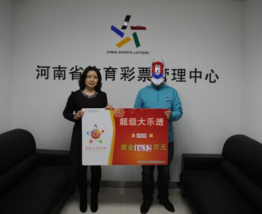 上海:严格落实楼市调控政策 研究探索建立长效机制