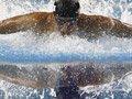 高清:日泳坛之星被逐出队 完美身材令人称羡