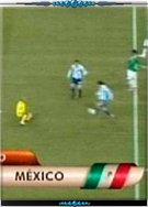 世界杯误判那点事